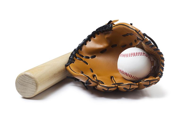 baseball-shutterstock_172776734-web