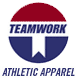 teamworkapparel